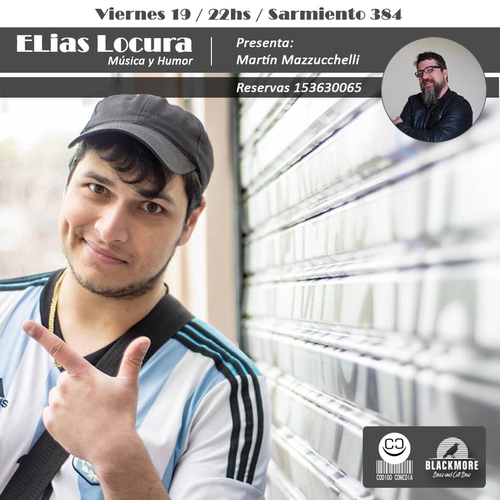 Elias-Blackmore2