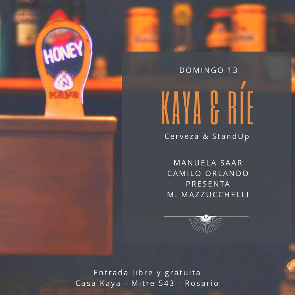 kaya13m