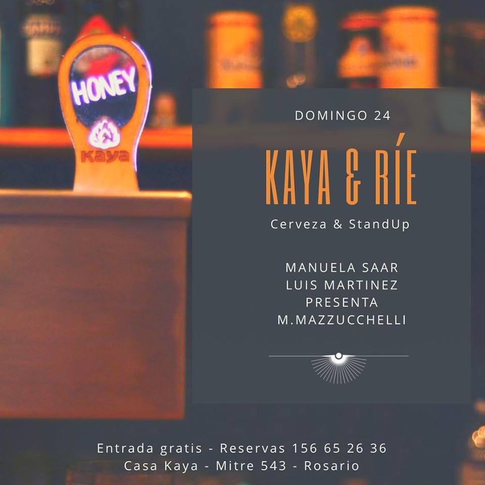 kaya24