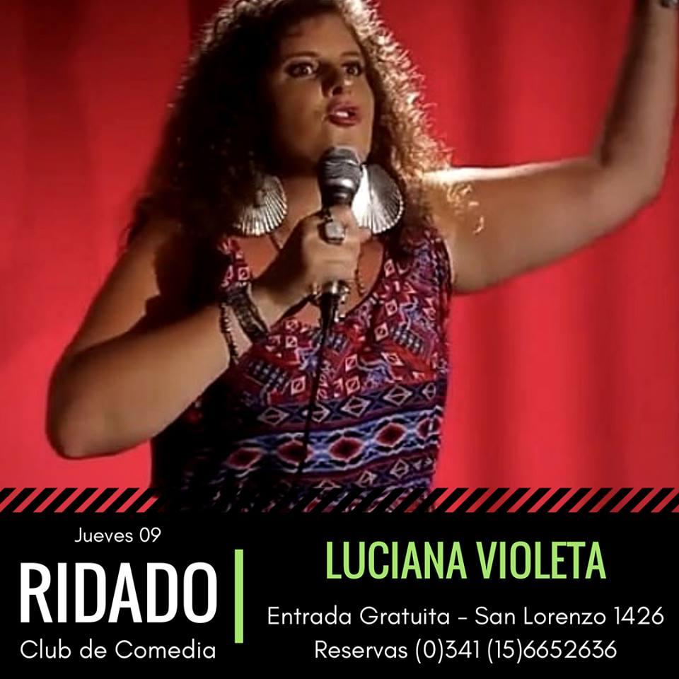 LUCIANARIDADO.jpg