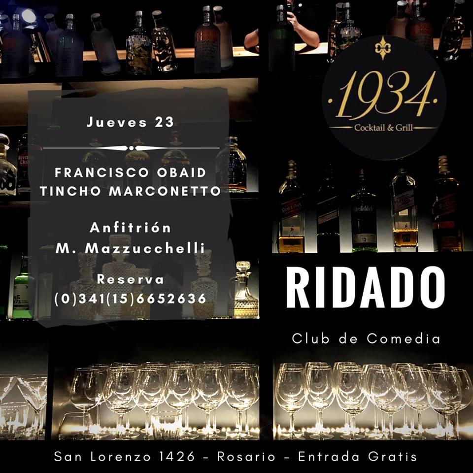 rid2308