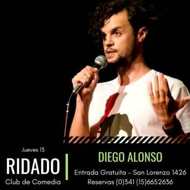 rid20diego